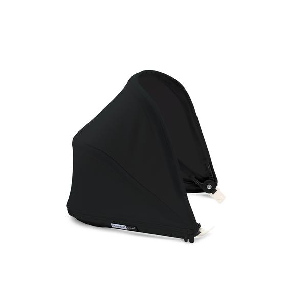 Bugaboo Bee5 Sun Canopy (core collection)