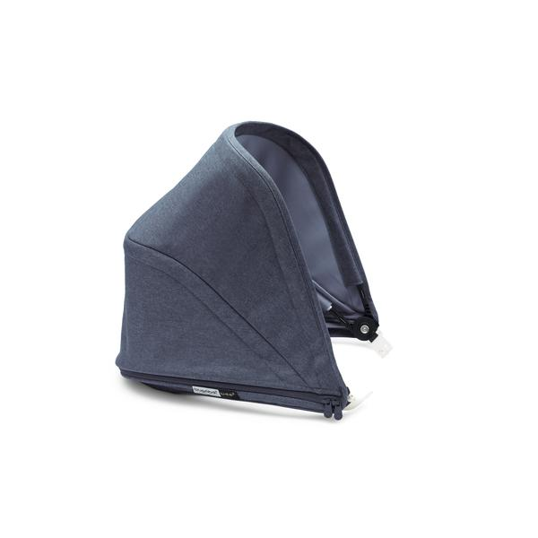 Bugaboo Bee5 Sun Canopy (premium collection)