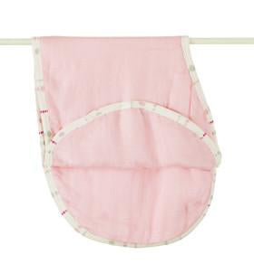 Aden & Anais Single Bamboo Burpy Bibs