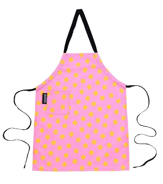 Mimi the Sardine Apron-Child