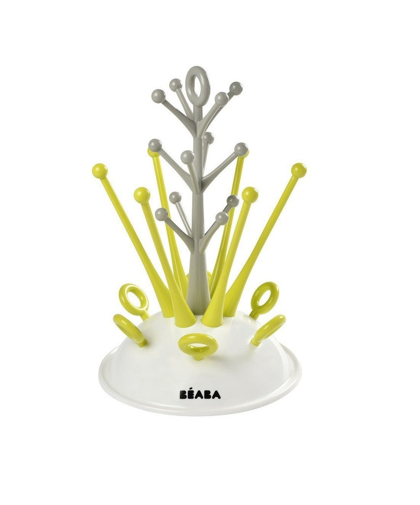 Beaba Tree drying rack