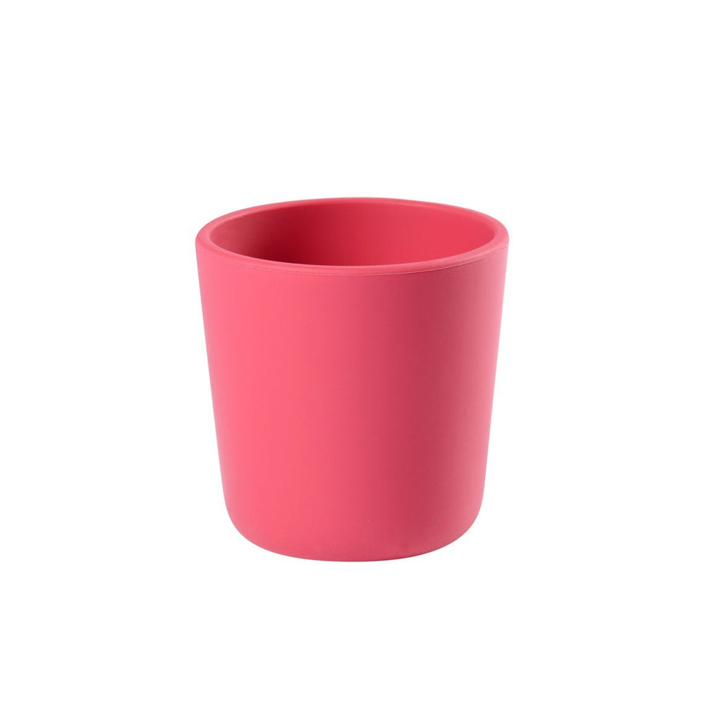 Beaba Silicone glass