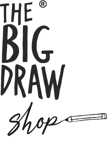 Big Draw Shop