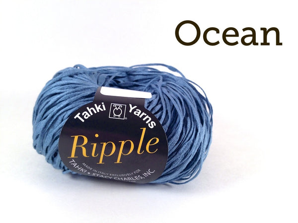 Tahki Yarns Ripple