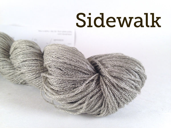 ShiBui - Linen (DISCONTINUED)