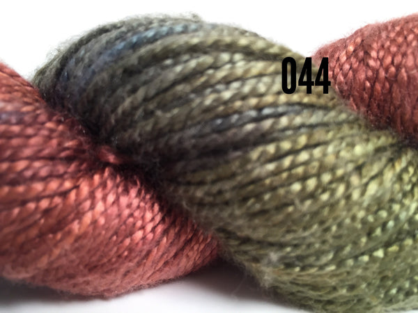 Blue Ridge Yarns Silk Shimmer