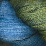 Plymouth Yarn Linaza Hand Dyed