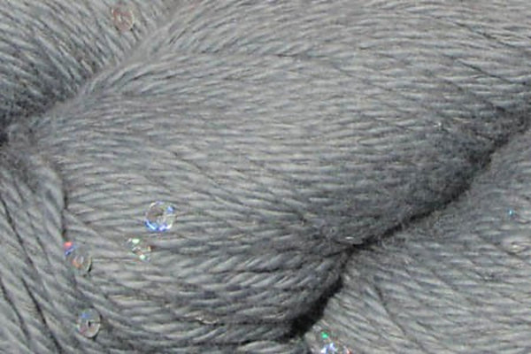 Universal Yarns - Cotton Supreme Sequins (DISCONTINUED)