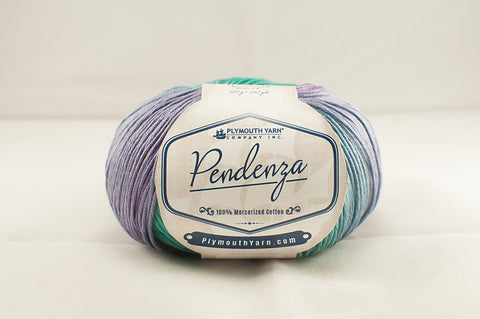 Plymouth Yarns - Pendenza