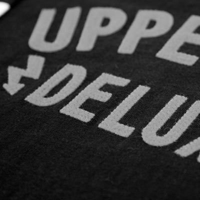 UPPERCUT DELUXE X HOMETOWN JERSEY LIMITED RELEASE