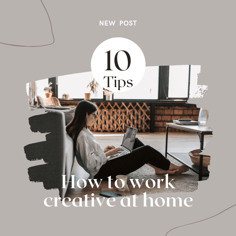 10 Benefits Of Working From Home In [2020] Way Better Than You Thought