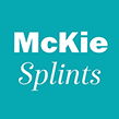 McKie Splints