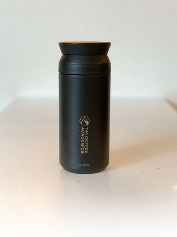KINTO TCA Travel Tumbler