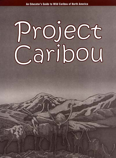 Project Caribou