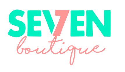 Seven Boutique LLC