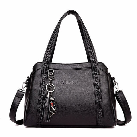 Crossbody for Women Fashion Shoulder Bag