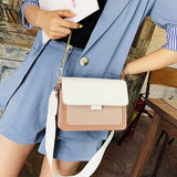 High Quality Women Crossbody Bag