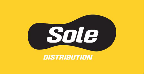 Sole Distribution New Zealand