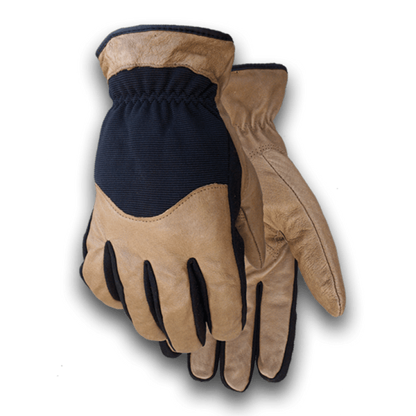 170 Waterproof Pigskin Glove