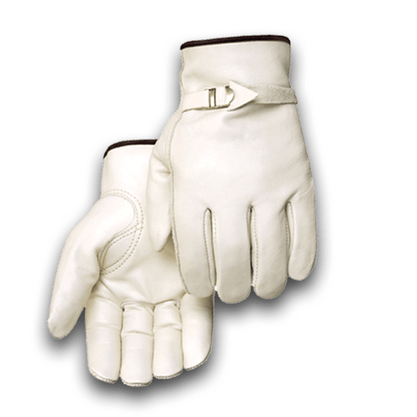 189 Cowhide Work Glove