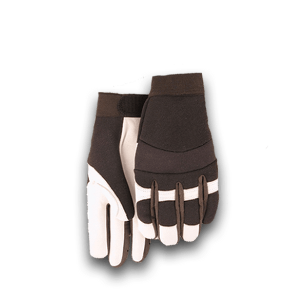 2153K Kids Goatskin All Purpose Glove