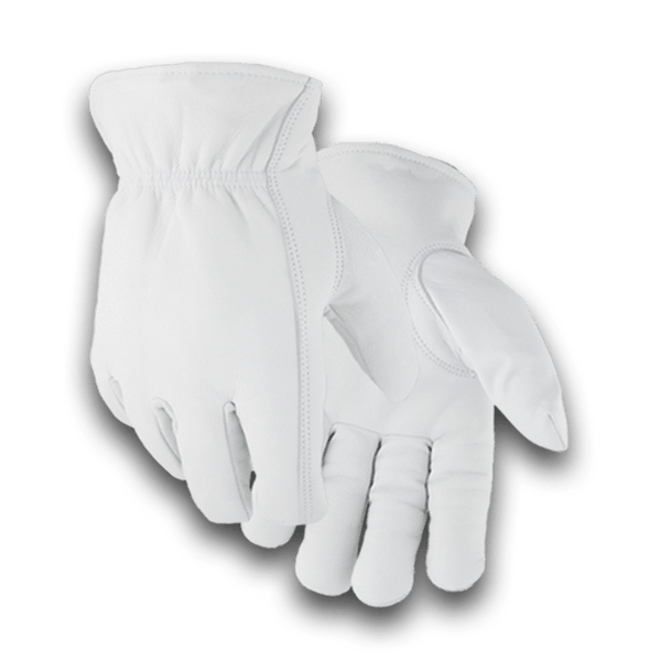 725T Heavy Duty Thinsulate Goatskin Glove