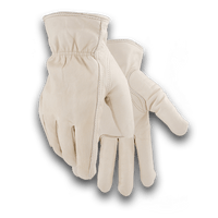 880 Thinsulate Cowhide Glove