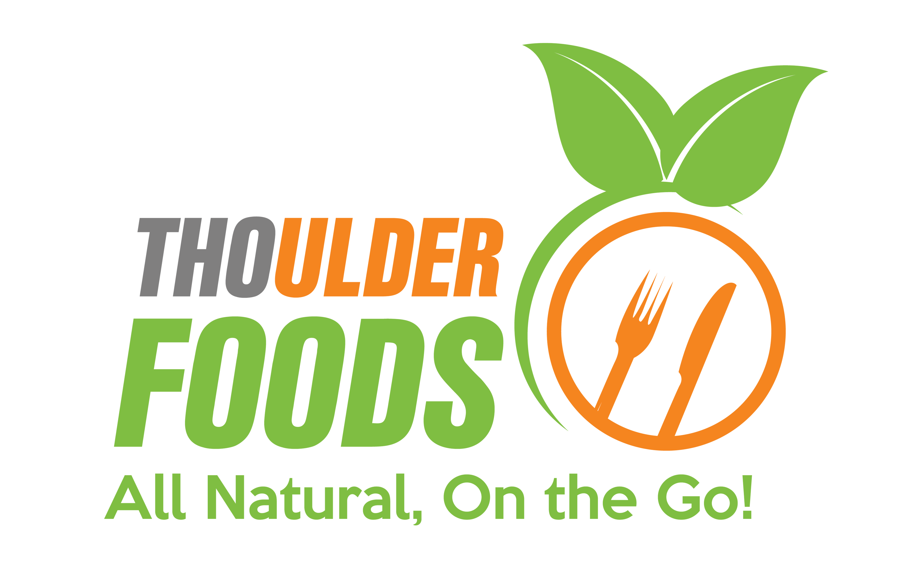 ThoulderFoods
