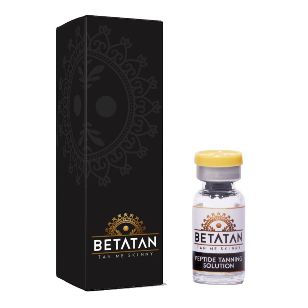 Betatan 10 mg vial