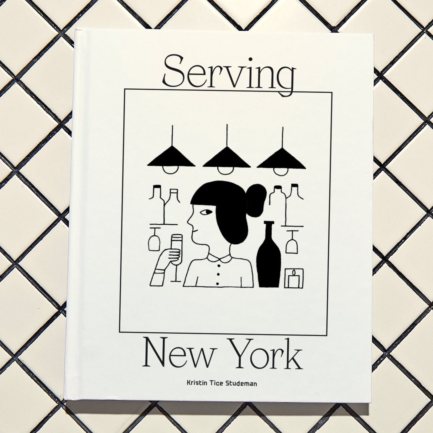 Serving New York - Wholesale