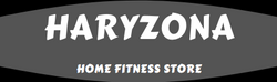 Home Fitness Store - Haryzona