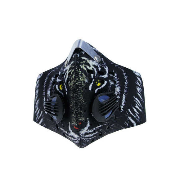Motor Bike Skate Snowboard Sport Windproof Ski cycling Face Mask