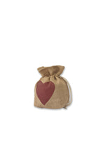 Load image into Gallery viewer, Jute Drawstring Bag/Pouch