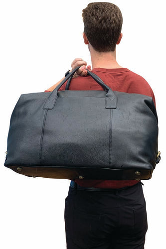 Sustainable Travel Bag