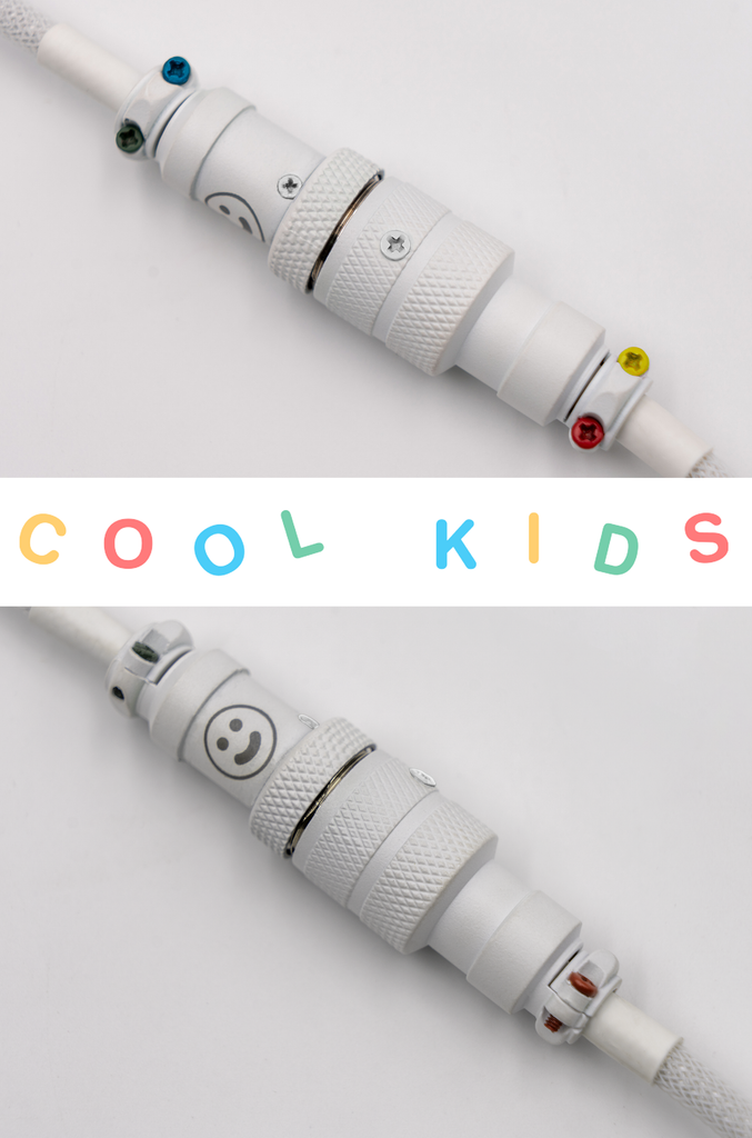 Cool Kids Cable