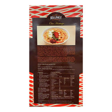 Load image into Gallery viewer, Killiney Laksa Paste - Killiney Kopitiam