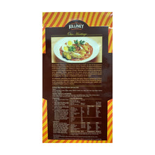 Load image into Gallery viewer, Killiney Mee Rebus Paste - Killiney Singapore