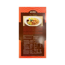 Load image into Gallery viewer, Killiney Mee Siam Paste - Killiney Singapore