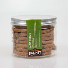 Load image into Gallery viewer, Killiney Mee Rebus Cookies - Killiney Singapore