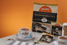 Load image into Gallery viewer, Killiney Premium Milk Tea - Killiney Kopitiam