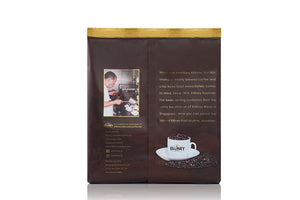 Killiney 3-in-1 Premium White Coffee