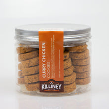 Load image into Gallery viewer, Killiney Curry Chicken Cookies - Killiney Singapore