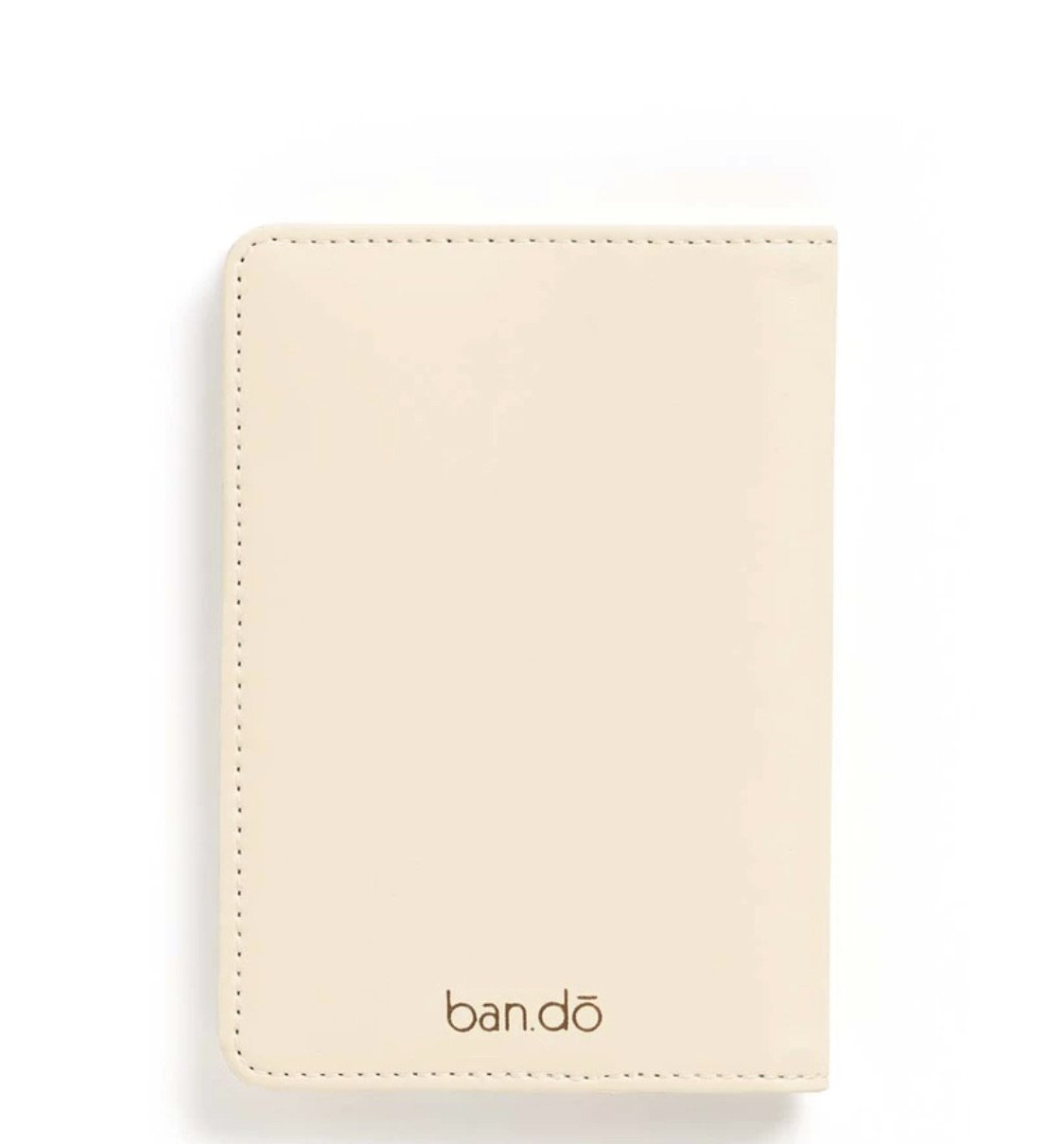 Ban.dō Passport Holder - Local Pick Up or Fast Delivery - My Travel Shop