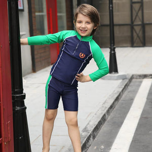 Boys Swimwear - My Travel Shop