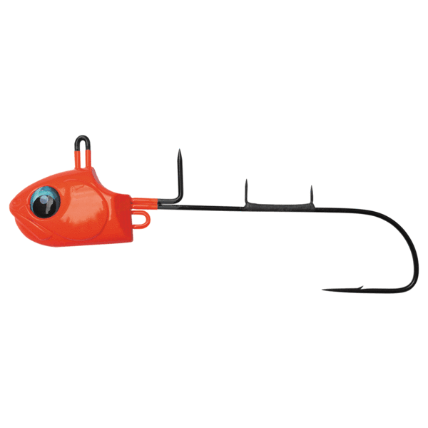 Beltfish Bait Holder - Metal Jacker - FishXtrada - FishXtrada