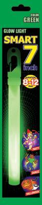 Smart 7 Inch Glow Stick - Smart 7 - Lumica - FishXtrada