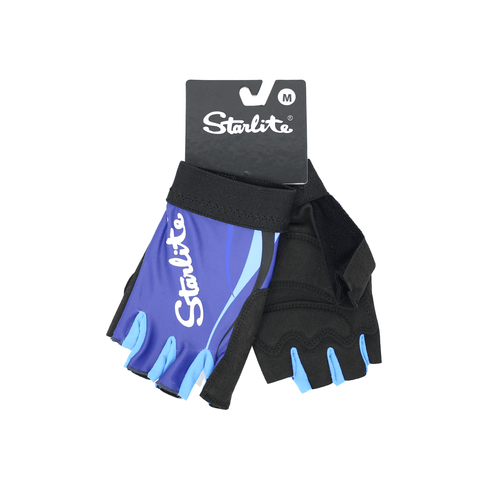Starlite Angler Elite Fishing Gloves - Fishing Glove - Starlite - FishXtrada