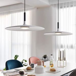 Nordic Aplomb Pendant Lights Modern Led Pendant Lamps Living Room Dining Room Kitchen Hanging Lamp Art Home Decor Light Fixtures