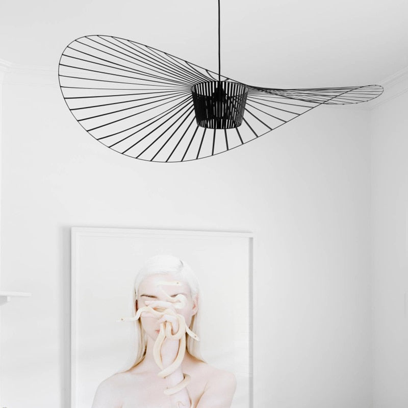 Suspension Lustre Constance Guisset Suspension Vertigo A Faire Soi Meme Lustre Replica 200cm Suspension Type Vertigo Room