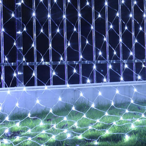 LED Strip Lamp 220V 110V Flexible LED Light Tape Ribbon EU US Plug Waterproof Outdoor Gardern Garland Holiday Decoration